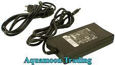 OEM Dell Branded AC Power Adapter 130W PA-4E Precision Inspiron Latitude JU012