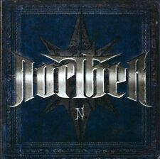 n NORTHER CD ( CHILDREN OF BODOM MEMBERS )