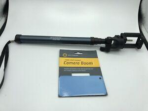 "ProMaster ""Selfie Stick"" Compact Camera Boom"