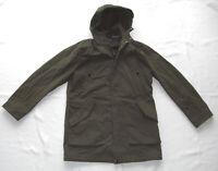Marc O'Polo Herren Winter Jacke  Innenjacke herausknöpfbar  Größe M   Wie Neu