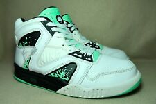 NIKE AIR TECH CHALLENGE HYBRID QS Mens Casual Trainers UK 8 /EU 42.5