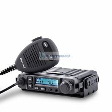 MIDLAND M-MINI CB Transmettre AM / FM 40 chaines ref.49031