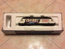 "ROCO 73648 - Locomotiva elettrica 460 041 ""Croce Rossa "", SBB Digital"