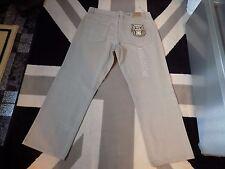 New Kensington Dockside Jeans 36/29         #185
