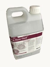 JEM Pro Haze Fluid (TH Mix) 2,5 Liter