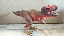 Schleich Spielfigur Tyrannosaurus Rex 25 cm Toy T-rex toy dino dinosaur figure