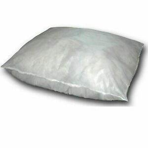 X Large Fillers Pad Replacement Dog Bed Inner Pillow Only Snuggle Soft 80x120cm