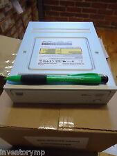 Toshiba Samsung SH-M522C /BEWN 52x32x52 CDRW/16x DVD-ROM IDE. Brand New!