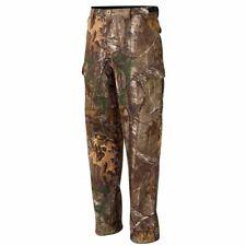 f991f23a94b46 New ListingNEW ScentLok Mens Savanna Vigilante Hunting Pant Realtree Xtra  07420 Size: 2XL
