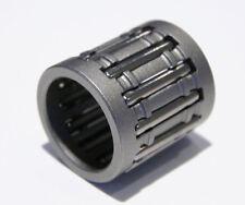KAWASAKI JET SKI 650 SX 87-94 Piston Wrist Pin Bearing (Made In Japan)