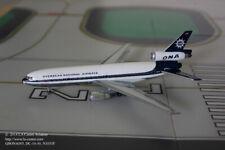 Gemini Jets Overseas National Airways ONA Douglas DC-10-30 Diecast Model 1:400