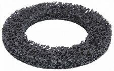 A-RG150W Wheel Hub Grinding Ring Pads