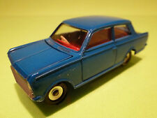 DINKY TOYS  1:43   VAUXHALL VIVA    NO= 136   - IN NEAR MINT  CONDITION