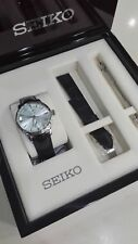 "SEIKO PRESAGE ""AUTOMATIC"" LIMITED EDITION / SSA343J1 / RRP~695€ / -145€ OFF!!!"