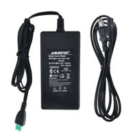 AC Adapter for HP 0957-2119 OfficeJet 4315 3910 3920 Printer Power Supply Cord