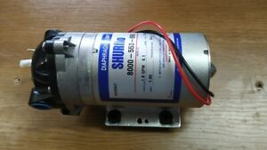 SHURflo 8000 pump 8000-553-890