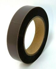 "Wire Harness NITTO #228 vinyl adhesive E tape 1//2/"" PVC Electric Insulation Lot 5"