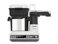 Kenwood kCook Multi Robot de cocina prepara 4 platos a la vez
