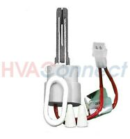 White Rodgers 767A-369 Silicon Carbide Hot Surface Igniter for Amana D9918202A