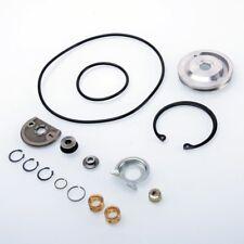Kinugawa Turbo Rebuild Kit TOYOTA CT12B 1HD-FTE 17201-17040 / CT15B 1JZ-GTE