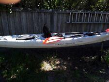 Necky Kayaks for sale | eBay