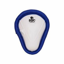 Dsc Attitude Cricket Abdominal Guard Mens (Color May Vary) Pack of 2