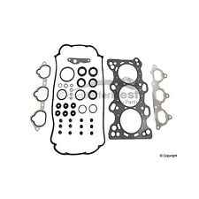 New Stone Engine Cylinder Head Gasket Set JHS40249 06110PR7020 Acura NSX