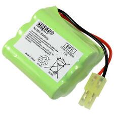 HQRP Batería para Shark V2950, V2950A, V2945Z, V2945 Barredora de Piso / XB2950