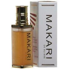 Makari Skin Repairing Clarifying Serum, Skin Whitening/Lightening 1.35 oz