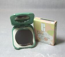 Clinique Touch Base for Eyes in Canvas Light Full Size Brand New In Retail Box!!