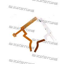NEW FOCUS FLEX CABLE FLAT FOR OBIETTIVO SIGMA 18-200 mm ATTACCO CANON CONNECTOR