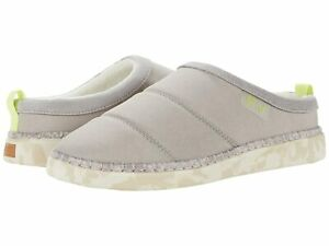 Woman's Slippers Dr. Scholl's Cozy Vibes