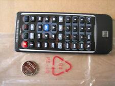 Pyle Wireless Remote PLTS78DUB, PLD10BT, PLTS73FX