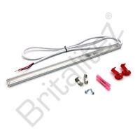 30cm LED Automotive Strip Light, 12V, 5W, Van Loading Bay, Rear Light Upgrade UK