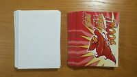 """IOWA STATE CYCLONES """"Get Well Soon"""" Greeting Cards with Envelopes (Lot Of 27)"""