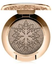 MAC Snow Ball Holiday Extra Dimension Eye Shadow ~Starry~ NIB Snowball Limited