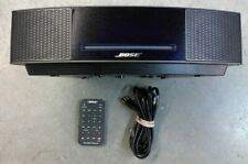 Bose Wave SoundTouch Music System IV With Remote