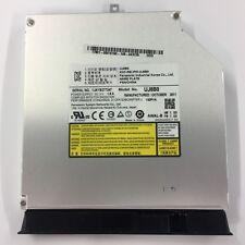 Genuine Asus X53U K53U A53U DVD Drive With Bezel UJ8B0