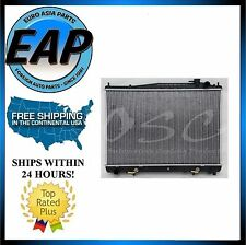 For 1997-2001 Q45 4.1L 4.5L V8 OSC Radiator NEW