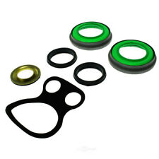 Drum Brake Wheel Cylinder Repair Kit Rear Centric 144.79009