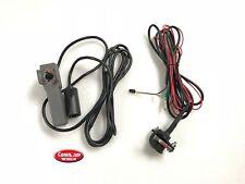 Mando distancia por cable cabestrante winch  ATV Come UP para todas las marcas
