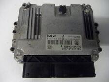 Calculateur Moteur ECU Kia 1600 Diesel 391032A760