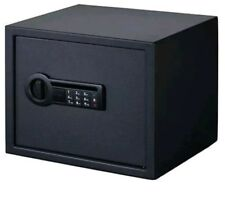 Stack-On PS-1515 Large Personal Safe with Electronic Lock