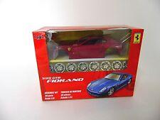 Maisto Ferrari 599 GTB Fiorano (39274) 1:24 Modellauto Bausatz