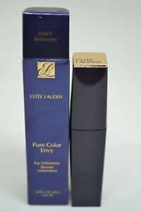 Estee Lauder Pure Color Envy Lip Volumizer BNIB 0.24fl.oz./7ml
