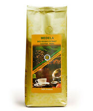 Bio Reishi Extrakt Kaffee Peru - 250g Frischebeutel