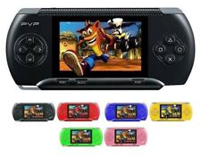 CONSOLE PORTABLE PVP NEW LCD DISPLAY CARTRIDGE GAMES MARIO VIDEO GAME PSP STYL