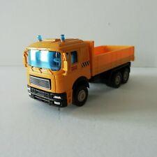 Camion Benne MX-1