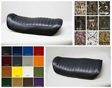 Other Motorcycle Seating Parts For Honda Cb1100 For Sale Ebay
