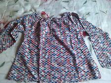 Tunique /blouse Okaidi